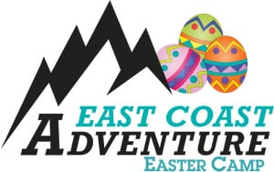 Easter Kids Camp, Easter Kids Activities Northern Ireland