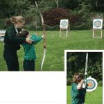 Activities Northern Ireland