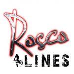 Rosco Lines