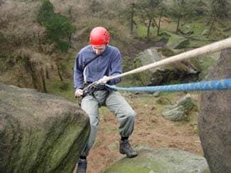 eastcoastadventure_outdoor_activity_centre_rockclimbing_ireland (1)