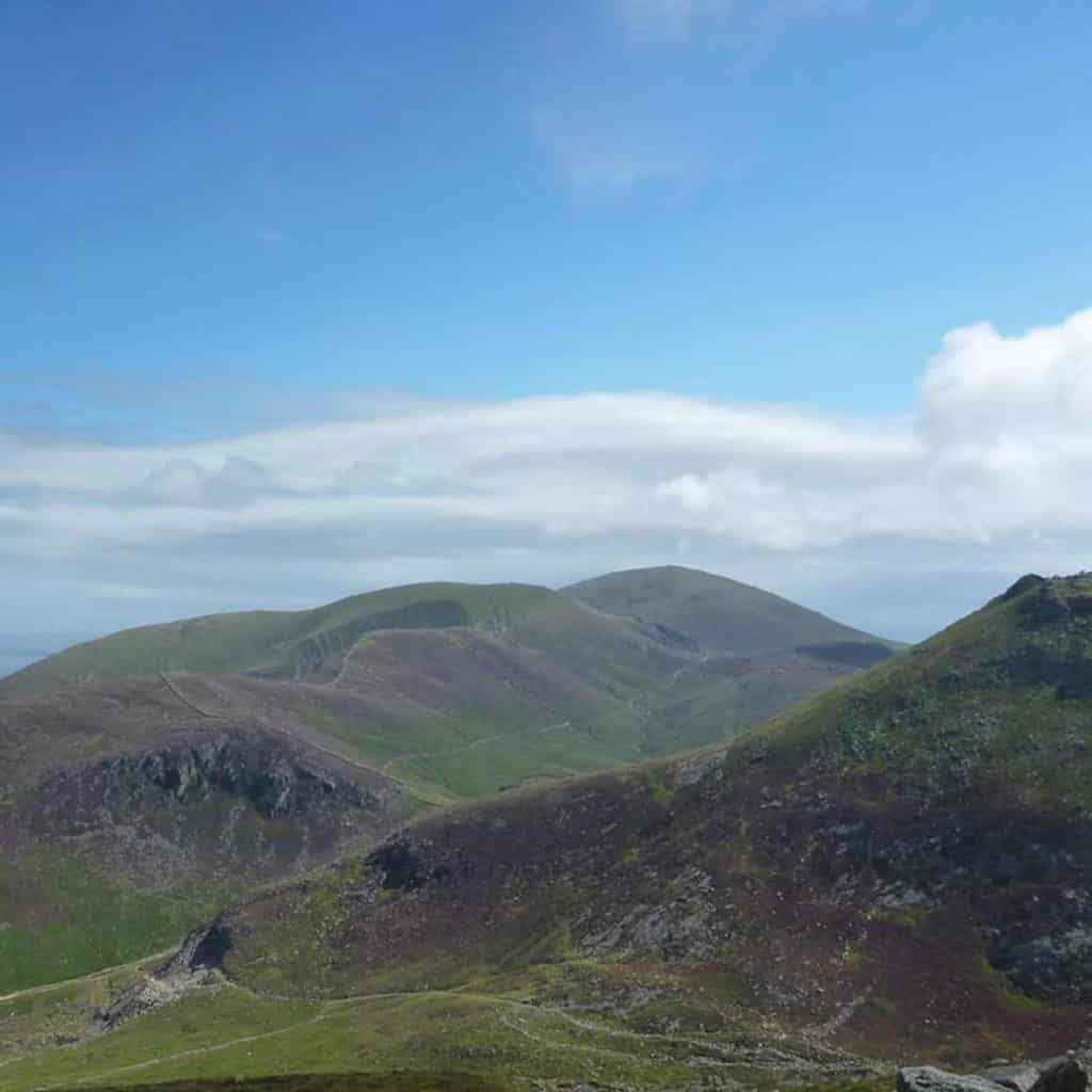 The-Spirit-of-Mournes - Guided-walk2